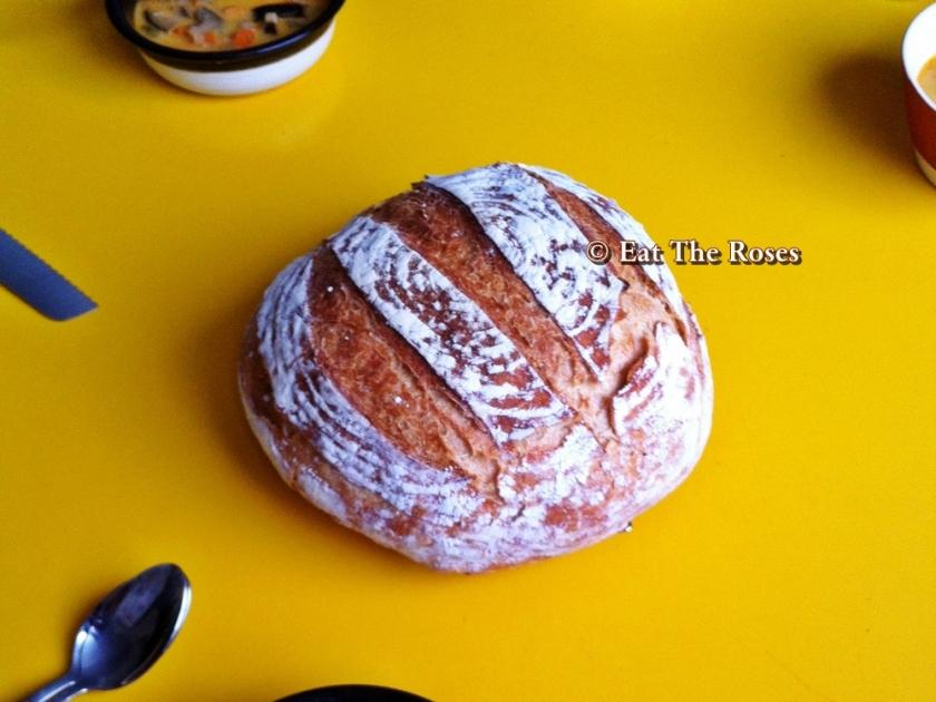 Skyr bread 5 ETR