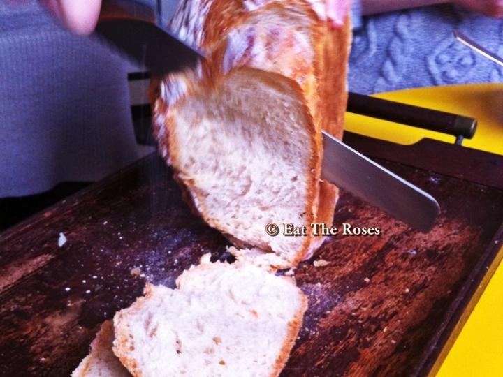 Skyr bread 6 ETR