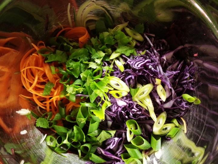 taste-the-rainbow-crop