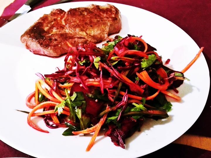 taste-the-rainbow-steak