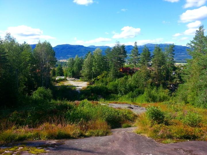 Bø i Telemark
